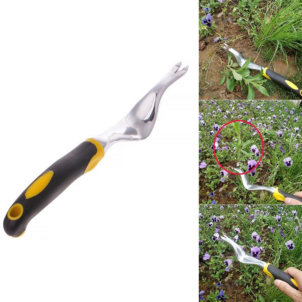 Hand Edgers Pruner Bender Bonsai Diy Modeling Tool Shape Trunk Adjuster Bender Curved Device Branch Garden Pruner Tools