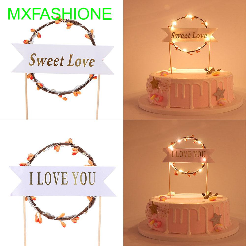 Fantastic Shower Cake Decoration Accessories Lovely Wedding Happy Birthday Birthday Cards Printable Giouspongecafe Filternl