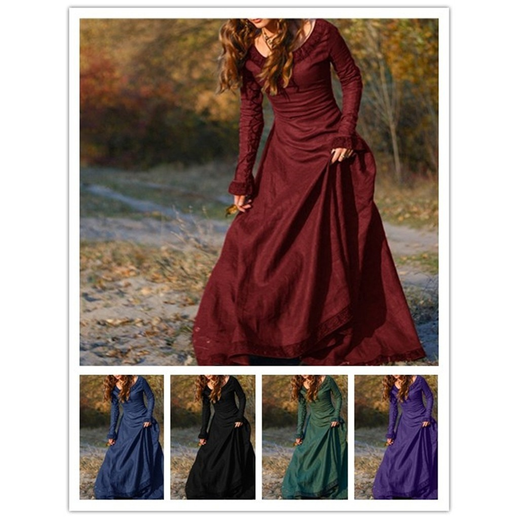 950d28a614e Victorian Era Gown   Gothic   prom Gown   masquerade Gown