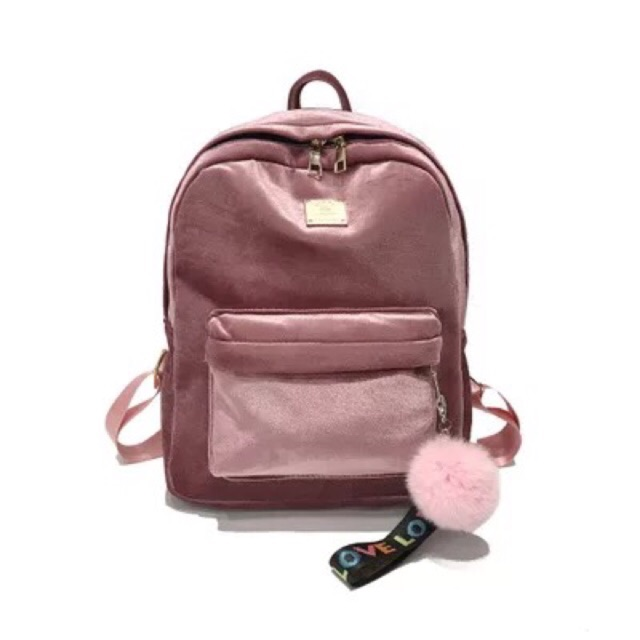 f4f409fae722e Buy Women s Bags Products Online
