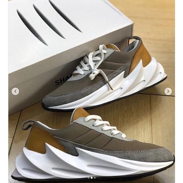 adidas shark chaussure