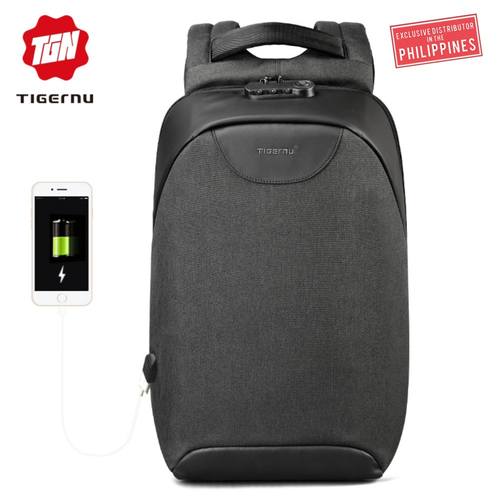 Where To Buy Laptop Backpack In Philippines- Fenix Toulouse Handball d02077b0e0bed