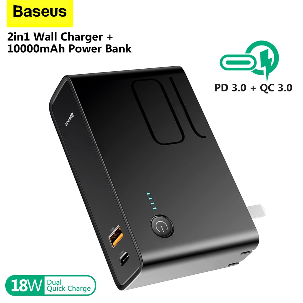 Gold 3-in-1 Portable Phone Holder 10000mAh Power Bank Dual USB Bluetooth Speaker Phone Dock Adjustable Foldable Rotate 180 /° for Tablet Smartphone Desk Cell Phone Stand