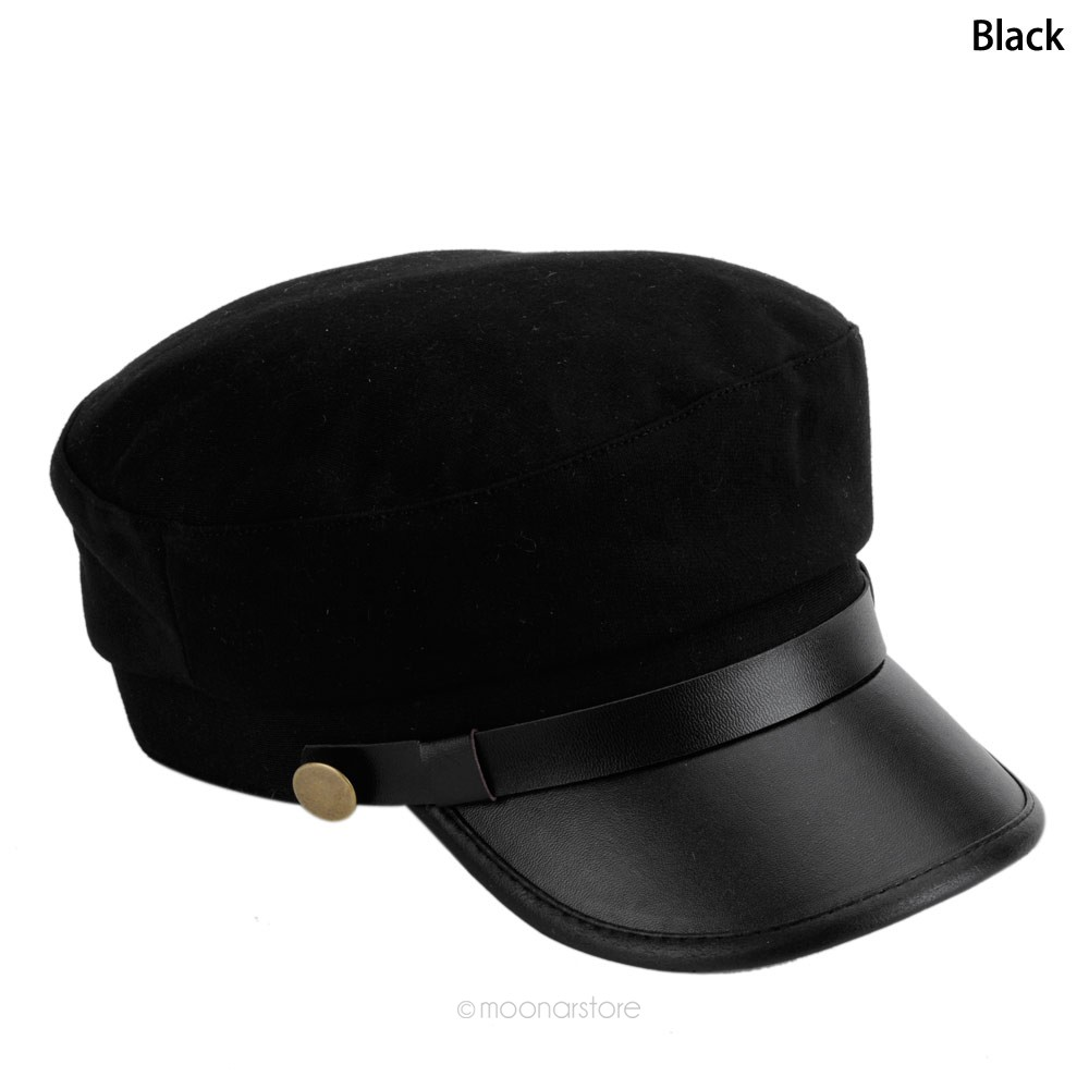 533f7441b0b sailor hat - Hats   Caps Prices and Online Deals - Women s Accessories Apr  2019