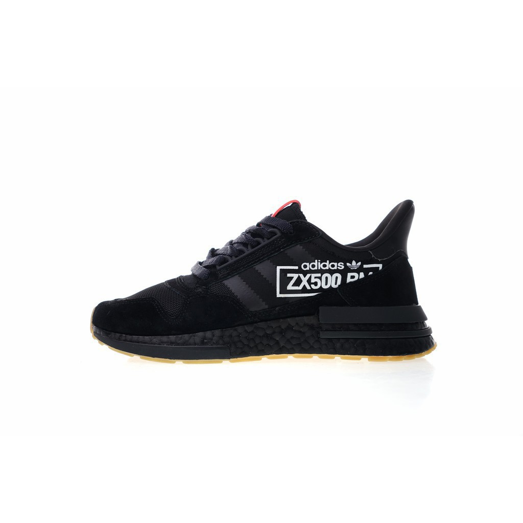 timeless design af21d 80e43 Adidas Zx 500  Shopee Philippines