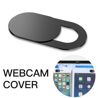 Für Logitech C1000e Brio Kamera Lens Cap Cover Blu-ray Objektiv Schutzhülle Neu