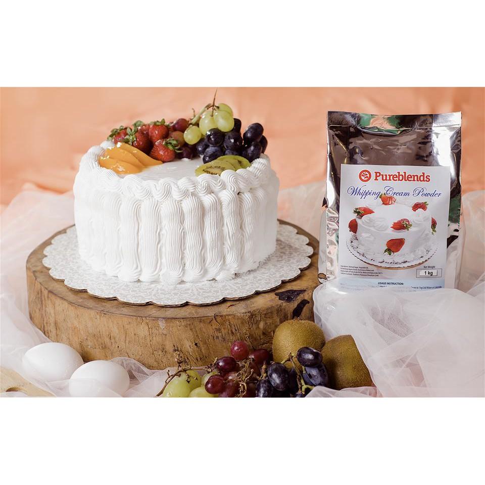 200g Turmeric Powder Shopee Philippines Cheesemis Cakes