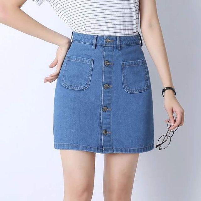 dbe00b3857 Shop Skirts Online - Women's Apparel | Shopee Philippines