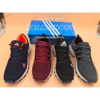 quality design 0a98d 2f123 Adidas AX2 hiking shoes for men  706 NO BOX!!!