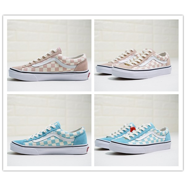 de74f271 Vans Vault OG style 36 Women's Skateboard shoes available