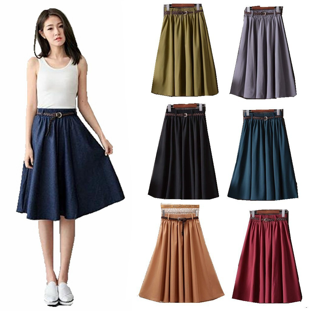 853c4308c8f05 Shop Skirts Online - Women s Apparel