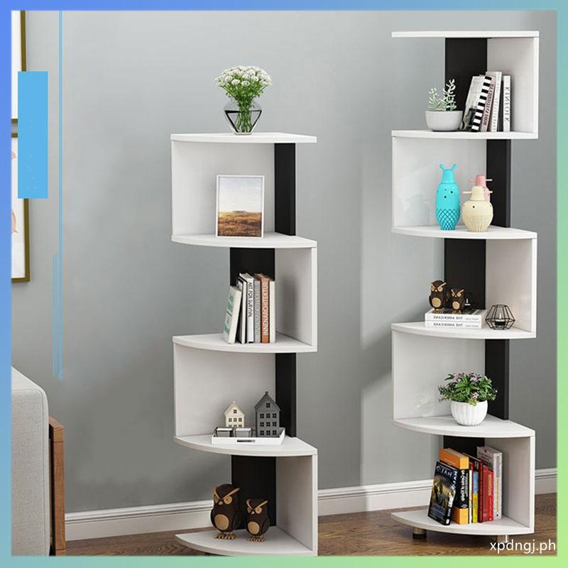 Simple Floor Corner Cabinet Living Room, Corner Storage Cabinet For Living Room