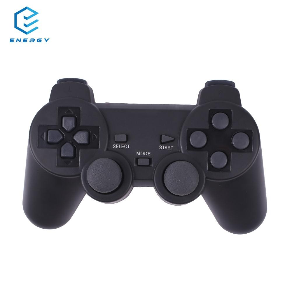 EGY 2.4G Wireless Smart Gamepad Game Controller For