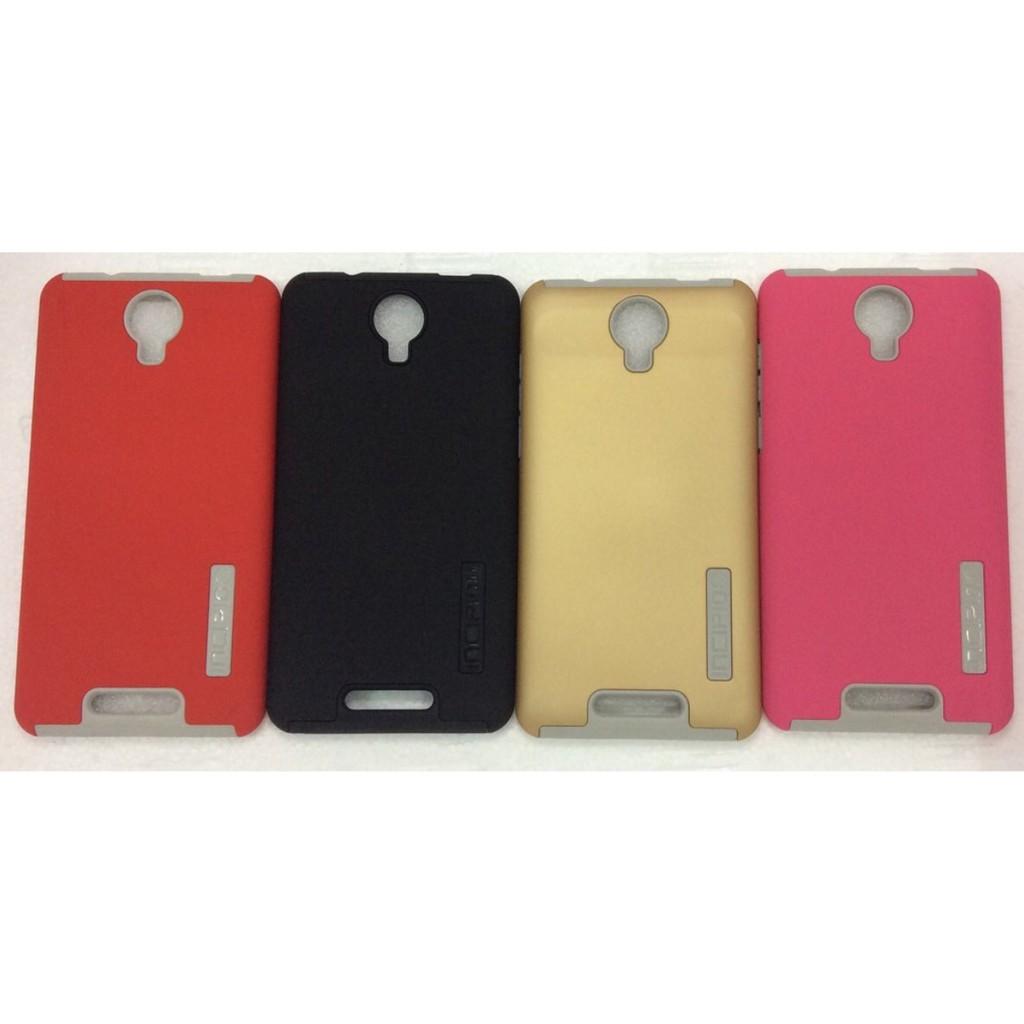 hot sale online 44aaf 91d30 Cherry Mobile Flare J7 Incipio case