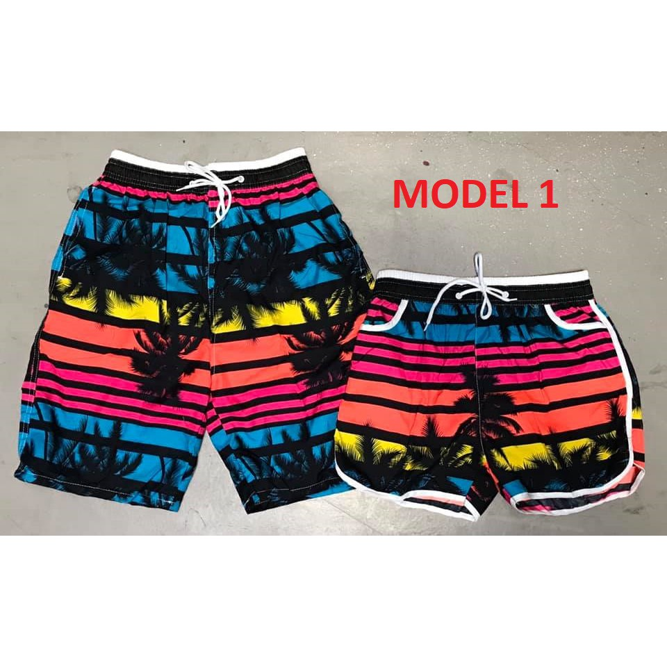 e480fcfd0a couple swimwear - Prices and Online Deals - Sports & Travel May 2019 |  Shopee Philippines