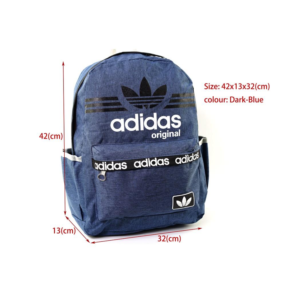 0e9dbcb22750 Adidas New Arrival womens Bag