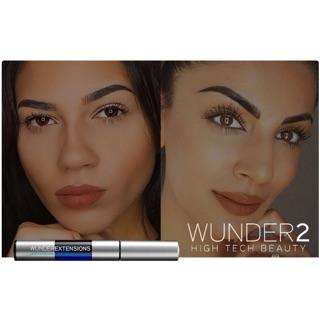 73a9716069e Wunder2 WunderExtensions Lash Extension & Volumizing Mascara