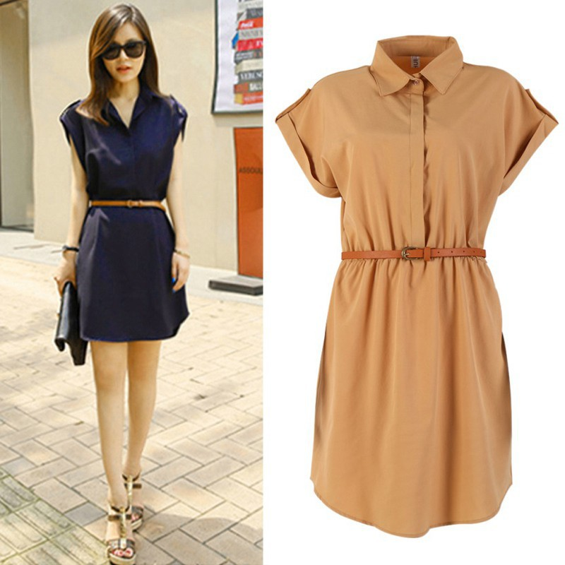 Shop Dresses Online - Women\'s Apparel | Shopee Philippines