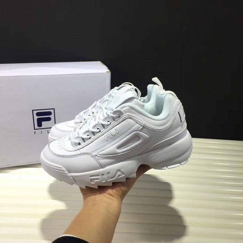 a615c1ad Adidas Yeezy Boost 350 V2 Shoes Adidas Grandpa Coconut 350v2 Men's Shoes  and Casual Shoes 36-46 | Shopee Philippines