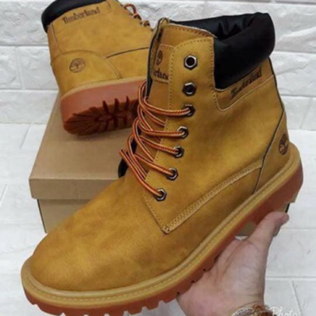 Timberland for Men OEM   REPLICA  41fe9b35a6