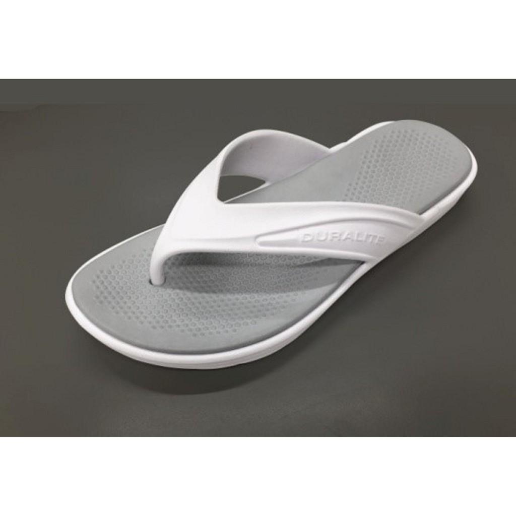 6072797b6 Adidas Duramo Slide Sandals