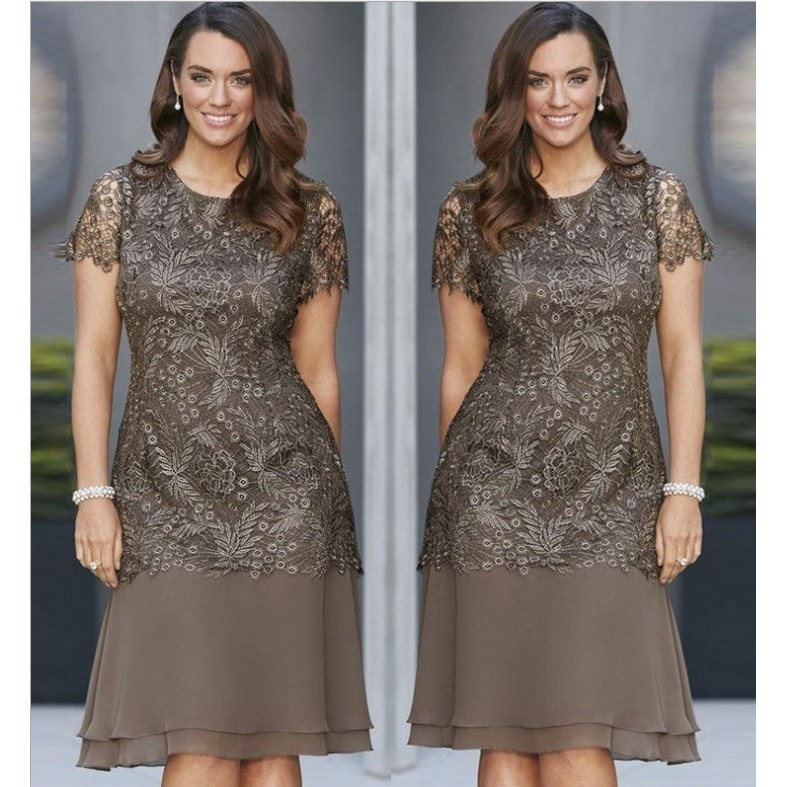 2020 Summer Lace Dress Women Plus Size Short Sleeve Hollow Out Patchwork Solid Loose Party Maxi 5xl Shopee Philippines,Israelite Wedding Dresses