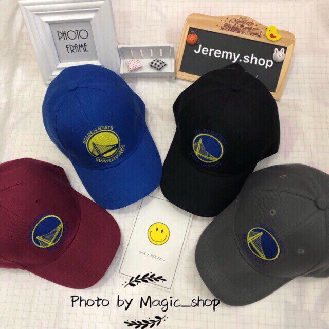 goldenstatewarriors Prices and Online Deals 01bc1d7e9
