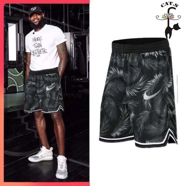 panel Familiarizarse Marchitar  CAT.S TK NIKE Men's Drifit Shorts / basketball Shorts High Quality Trendy  Men's Short | Shopee Philippines