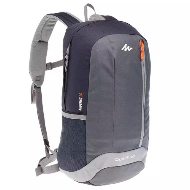 d2bb997c8ae Decathlon NH500 20L Hiking Backpack | Shopee Philippines