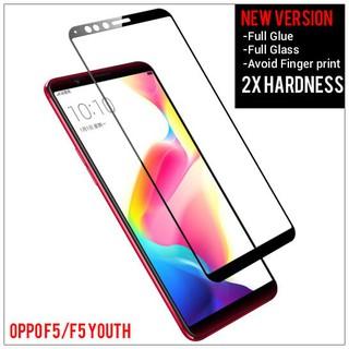 OPPO F5 charging flex   Shopee Philippines