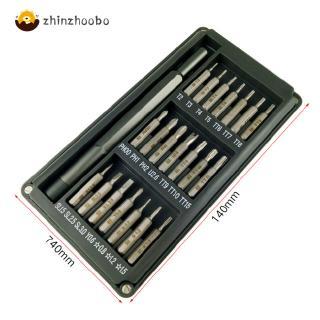 SDY-SDY Drill 1.5-6.5mm HSS Twist Drill Bit Straight Shank High Speed Steel Twist Drill Bit Set 13pcs Drill Accessories Drill
