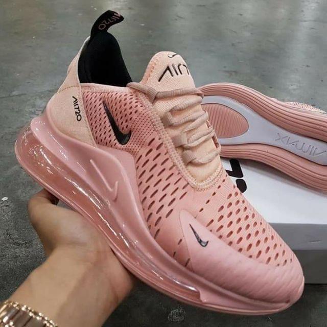 reputable site 8c74e 81085 Nike Airmax 720 For Ladies (OEM premium Quality)