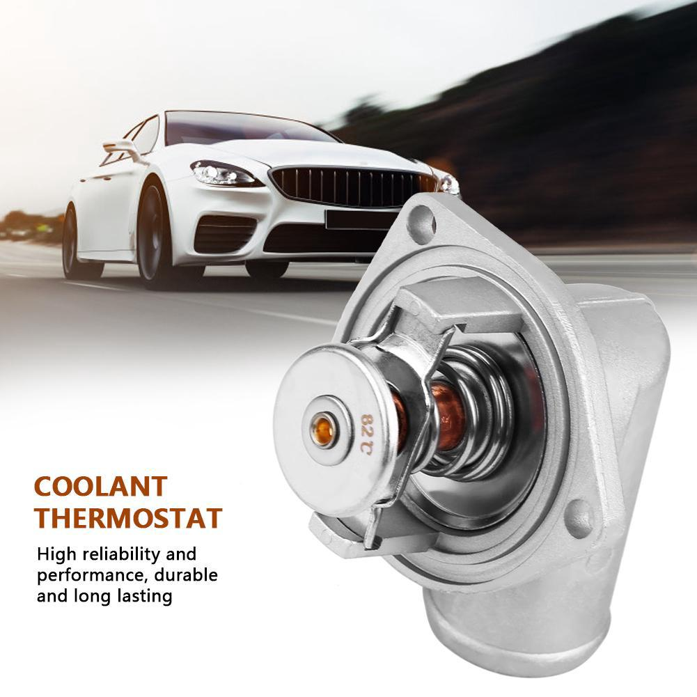 Engine Coolant Thermostat for OPEL Astra 90412901 | Sho ... on