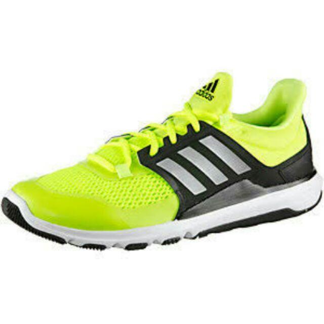 a8265bb7b3f Adidas (authentic) Adipure 360.3 M Training shoes US 11