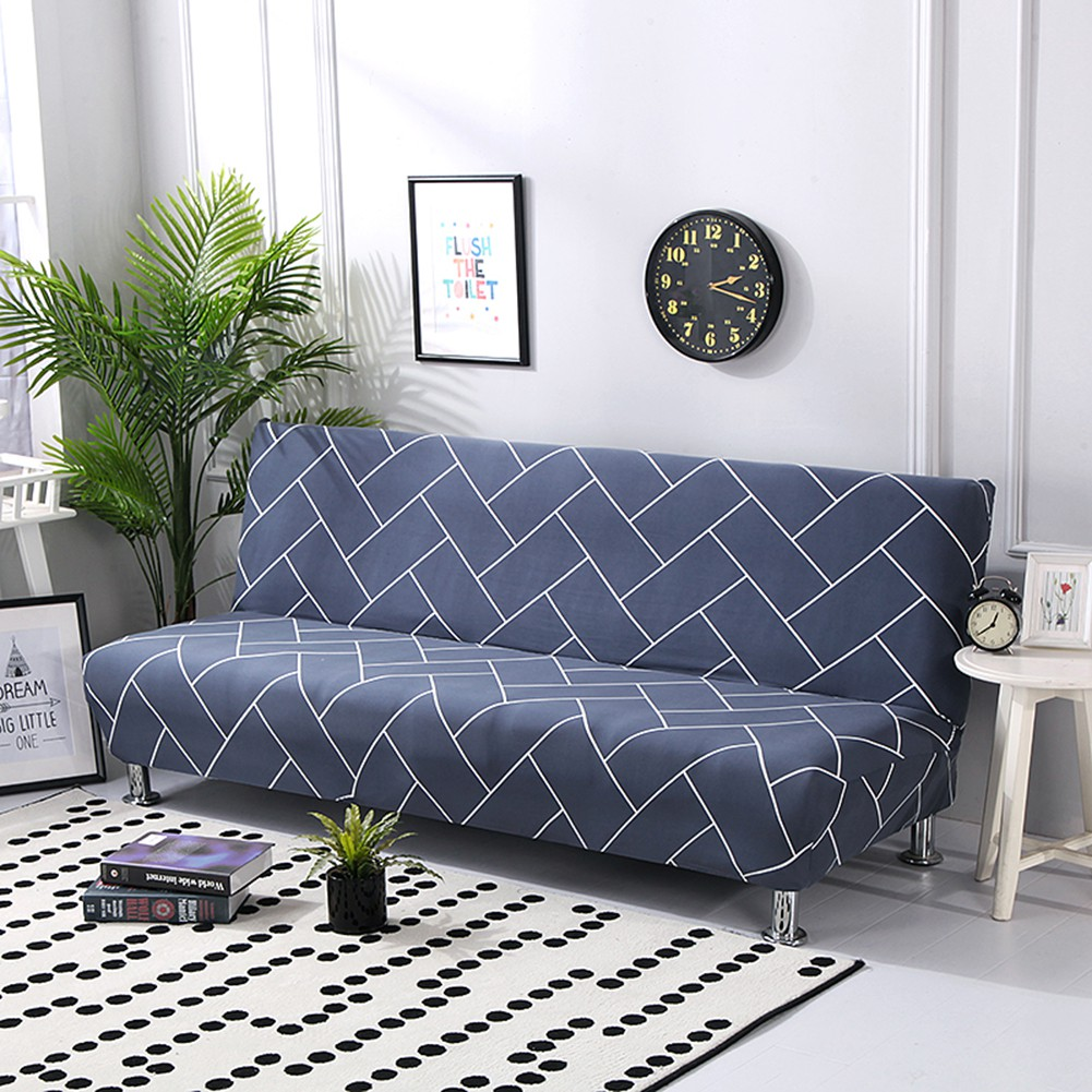 Bed Cover And Seat Cover For Some Branded Sofa Beds Shopee Philippines