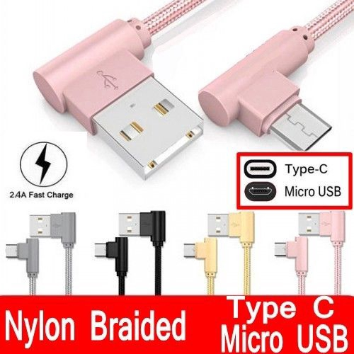 Strict Cables Usb 1m Hemp Rope Micro Usb Charger Sync Data Cable For Mobile Phones To Assure Years Of Trouble-Free Service Digital Cables