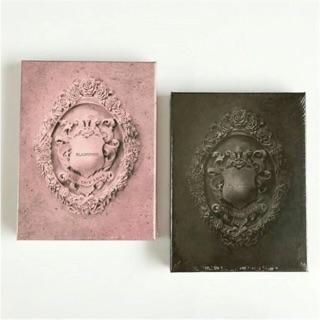 "BLACKPINK Album ""KILL THIS LOVE"" NEW ALBUM (PRE ORDER) | Shopee"