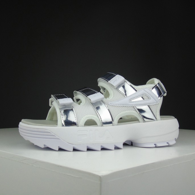 925a5f234c4c fila sandal - Sandals   Flip-flops Prices and Online Deals - Men s Shoes  Apr 2019