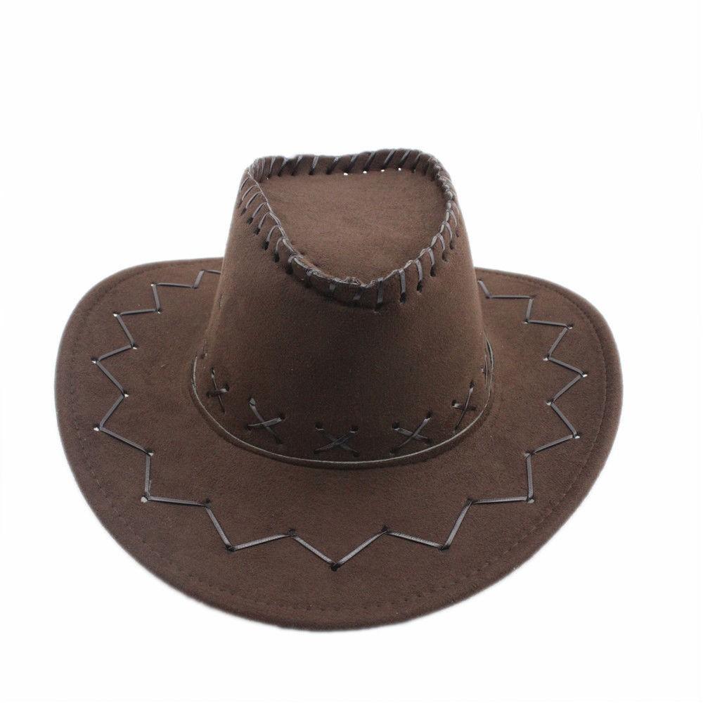 e6ea0c5ce8d37 Kids and Adult Cowboy Hats | Shopee Philippines
