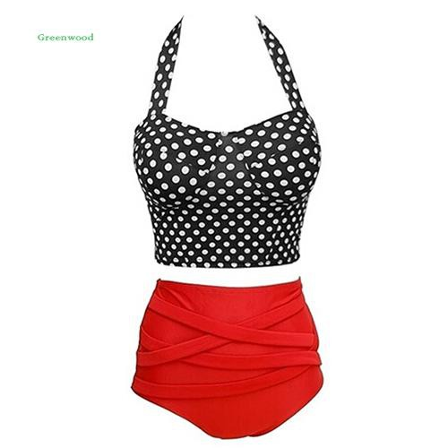 1e4514912ee71 popshop.ph Sexy Women One Piece Swimsuit Push Up Padded