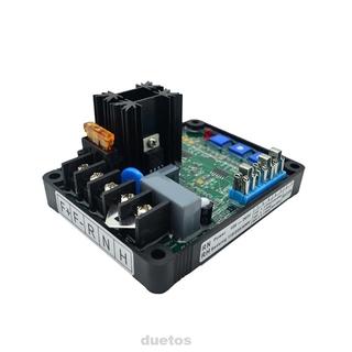 1Pcs GAVR‑8A Universal AVR Generator Automatic Voltage Regulator Module HighQ