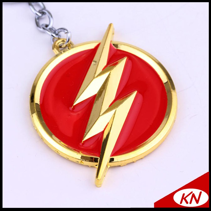 Kn Flash Keychain Dc Comics Symbol Logo Gold High Quality Key Chain Lightning Shopee Philippines Find & download free graphic resources for flash symbol. shopee philippines