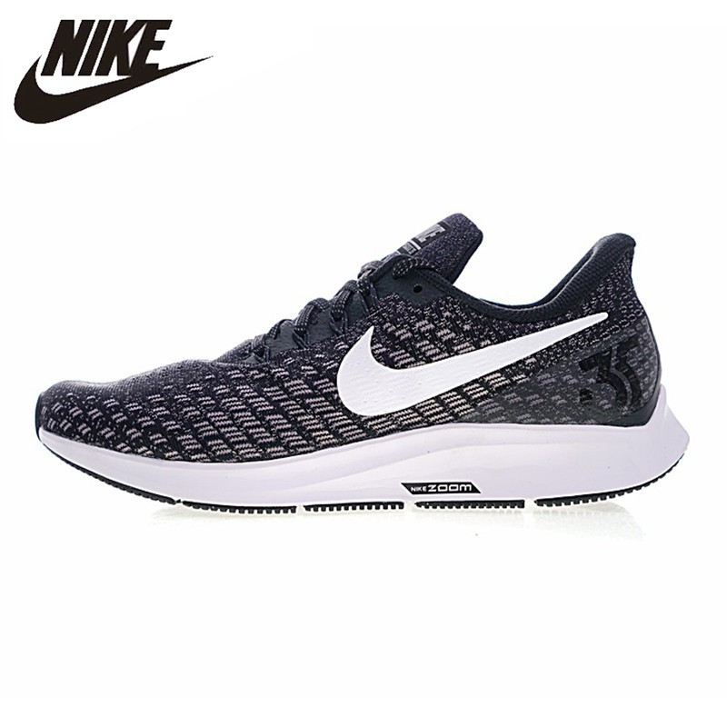 d70c026aa45 Nike AIR ZOOM PEGASUS 35 TURBO for women Running shoes Color ...