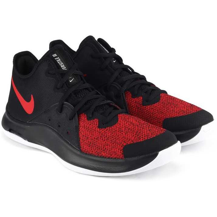 ORIGINAL Nike Air Versatile 3 | Shopee Philippines