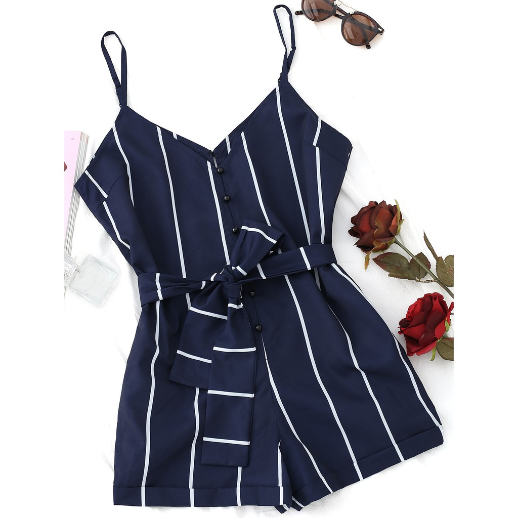 562d0efc610 zaful rompers - Jumpsuits   Rompers Prices and Online Deals - Women s  Apparel Oct 2018
