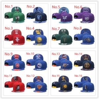 TTKJ Baseball Cap Summer Mens Waterproof Speed Dry Hat Fashion Casual Outdoor Couple Net Hat