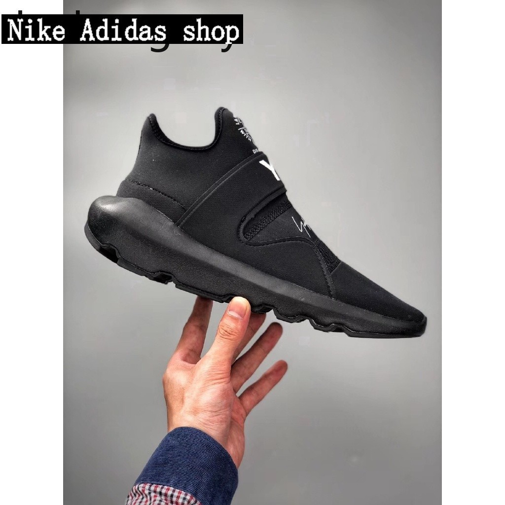 y3 shoes price philippines online -