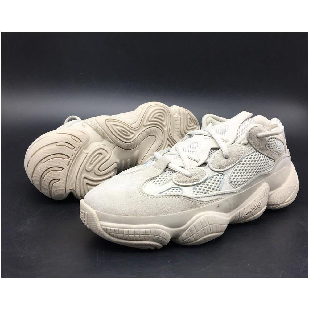 1934be66809 Adidas Yeezy Boost 500 Blush Desert Rat Yeezyboost Kanye