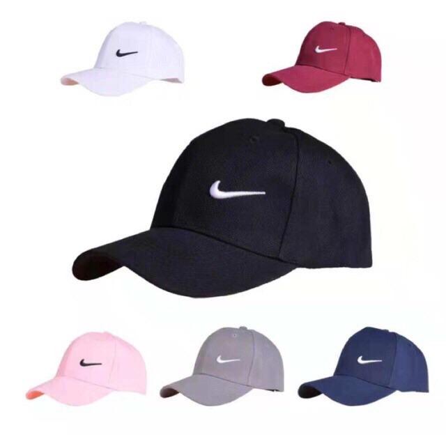 Hacer Recoger hojas Estragos  Nike baseball cup   Shopee Philippines