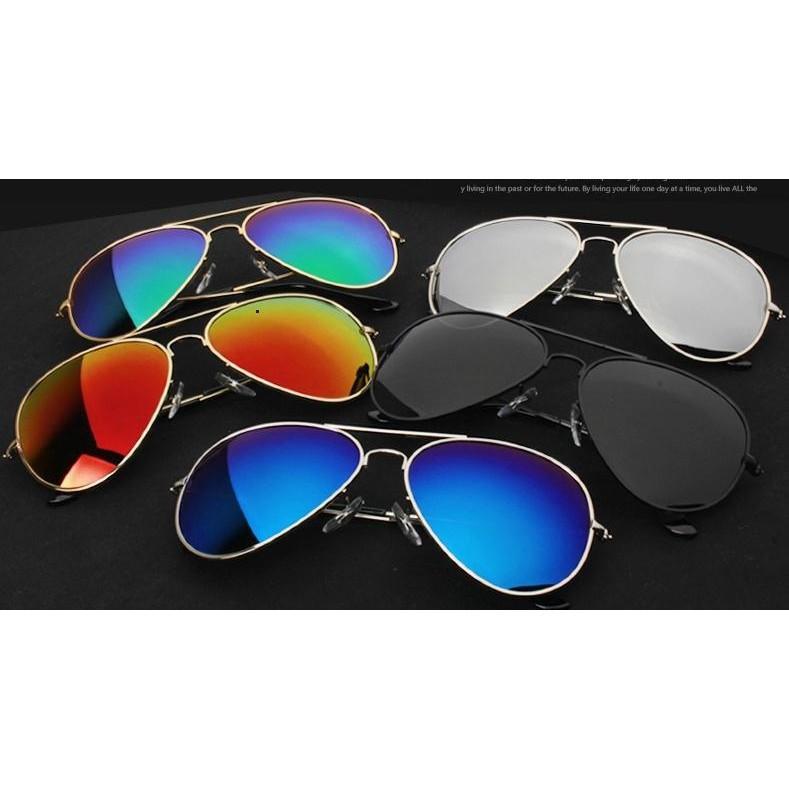 97c754aaa52 Best SEEK OPTICS Replacement Lenses Oakley VENTED FLAK